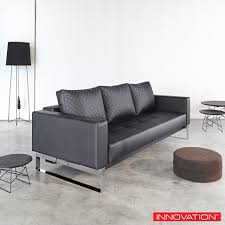 Unfurl Sofa Sofas Marvelous Innovation Sofa Beds Unfurl Innovation Sofa