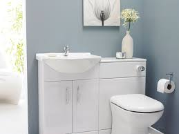 Bathroom Mirror Cabinet Ideas Bathroom White Bathroom Cabinet 20 Breathtaking Lowes Bathroom