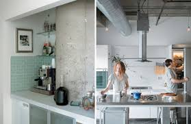 pastry kitchen design modern custom kitchen for a chef and a pastry chef at home with