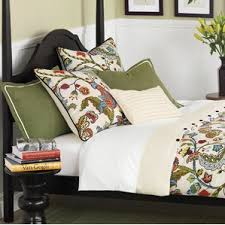 King Linen Comforter California King Linen Bedding Sets You U0027ll Love Wayfair