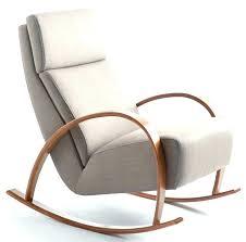 Modern Nursery Rocking Chair Nursing And Rocking Chairs Nursery Rocking Chair Deal Returns Mums