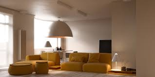 two comparable interiors for with and with out youngsters u2013 geminily