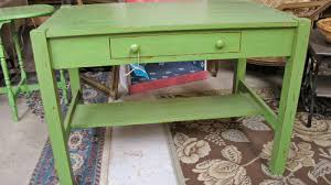 Library Tables For Sale Vintage And Company More For Sale