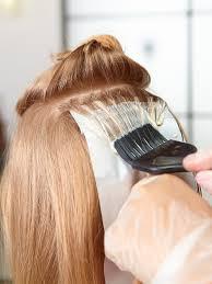 pravana heat activated hair dye rainbow hair color