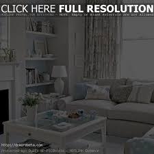 Apartment Living Room Design Ideas Best 20 Apartment Living Rooms Ideas On Pinterest Contemporary