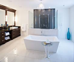 show home interior design jobs show home bathroom clean u0026 crisp double entry shower by