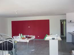 mur cuisine framboise cuisine mur framboise myfrdesign co