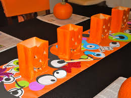 office 25 halloween office decorations themes ideas cubicles