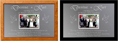 wedding gift for parents parent wedding gifts