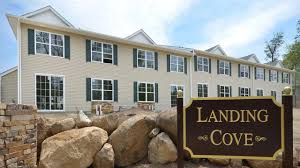 Long Island Index Pushes For More In Home Rental Apartments Newsday