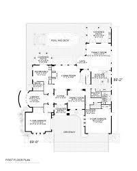 spanish house plans berkley spanish home plan 047d 0059 house