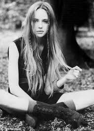 283 best hippie soul images on pinterest boho fashion