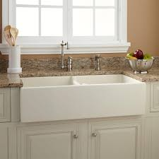 farm house sink is rustic looking enstructive com