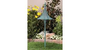 Vista Professional Outdoor Lighting Vista Pro Outdoor Lighting Lighting And Ceiling Fans