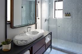 boutique bathroom ideas 100 boutique bathroom ideas bathroom large bath