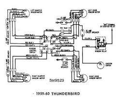 amusing ford f100 wiring diagram gallery wiring schematic
