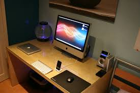 Home Office Desk Organization Office Home Office Furniture And Organization Is Important