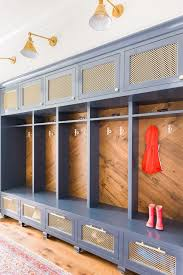 Mudroom Design Best 25 Mud Rooms Ideas On Pinterest Mudroom Dog Spaces And