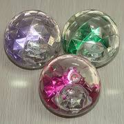ball with light inside glitter flashing bouncing ball manufacturers china glitter flashing