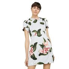 summer dresses dresses sale debenhams