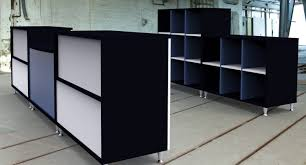 salon reception desk salon receptions reception desks reception desks from