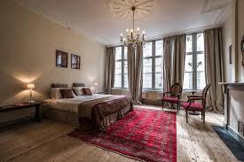 chambre d hote a bruges belgique braamberg b b chambres d hôtes bruges