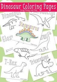 magic hatching dinosaur eggs easy