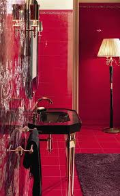 4 modern bathroom design trends 2015 offering complete and
