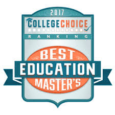 Top College Home Work Samples Good Topics For Education Research by 50 Best Master U0027s In Education Degrees