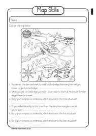best 25 map skills ideas on pinterest geography map teaching