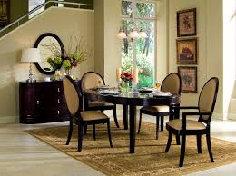 apartments captivating dining room decorating ideas