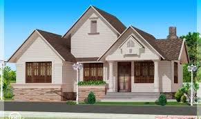 Single Story House Design Top 25 Photos Ideas For Single Storey House Design Building