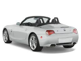 bmw z4 convertable 2008 bmw z4 reviews and rating motor trend