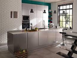 cuisine 3d saujon conception cuisine 3d gratuit collection et castorama cuisinecuisine