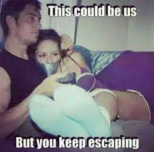 This Could Be Us But Meme - 10 of the best this could be us but you playing memes
