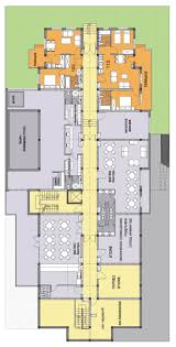 28 floor plan of apartment studio apartment floor plans