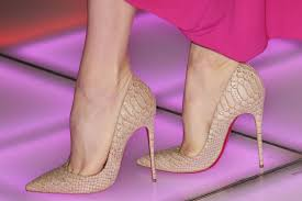 Colors That Compliment Pink Colors That Go Best With Neutral Shoes