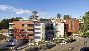 architecture firms in dallas to 14 architectural firms in dallas