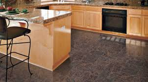 Granite Tiles Flooring Black Granite Floor Tiles Black Granite Floor Tiles With Silver