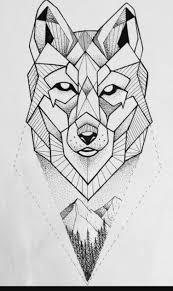 imagenes sorprendentes de lobos pin de telena rae sharclane en business ideas pinterest tatuajes