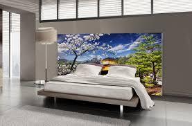 t駘騅ision pour chambre deco japonaise chambre fashion designs