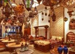 indian middle eastern home decor ideas trend home design and decor