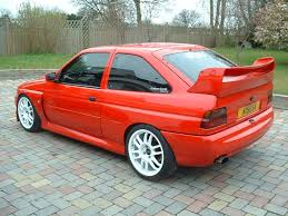 90 Ford Escort 18 Best Xr3 Images On Pinterest Ford Rs Car And Schools