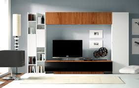 home interior wall furniture modern media wall home interior design ideas with