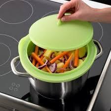 Kitchen Gadget Ideas 448 Best Tiny Kitchen Vanlife Images On Pinterest Tiny