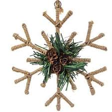 9 best cracker barrel ornaments images on barrel