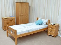 amusing quality bedroom furniture design ideas with brown bed