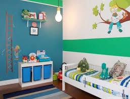 Toddler Bedroom Decor Affordable Home by Fancy Childrens Bedroom Wall Decor Affordable Kids Room Decorating