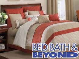 bed bath and beyond black friday deals bed bath u0026 beyond merchandise for the home patriot place