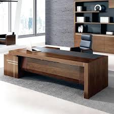 modern executive desk set contemporary executive desk calibre office furniture modern